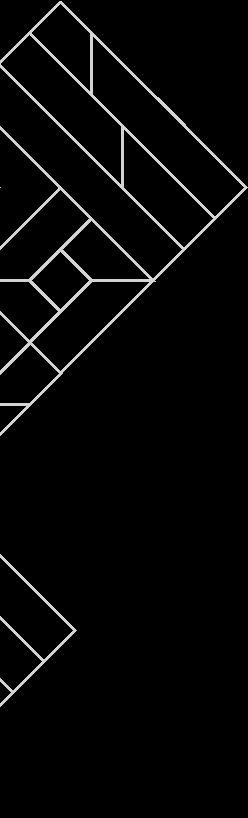 Pattern Left