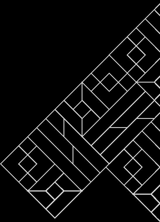 Pattern Right