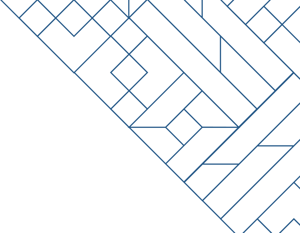 Banner Interior Pattern Right