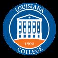 LC logo square copy 2