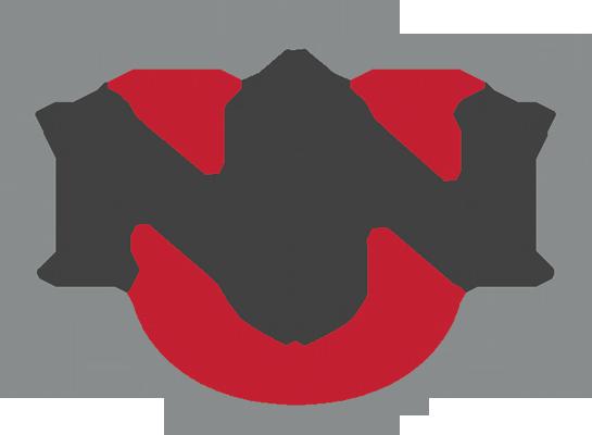 Northwest Nazarene University Logo