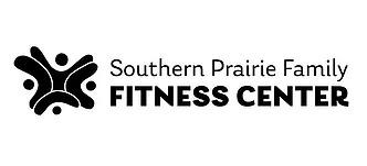 Southern Prairie YMCA Logo